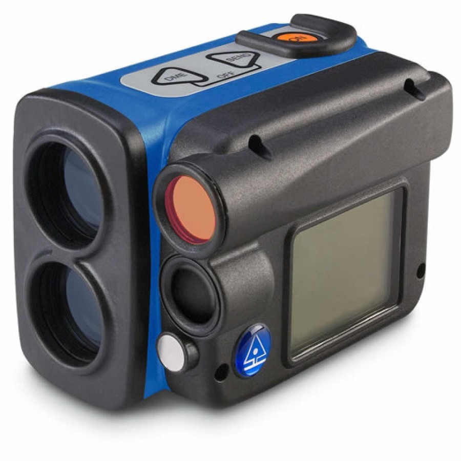 Haglof L5 Laser Only Hypsometer