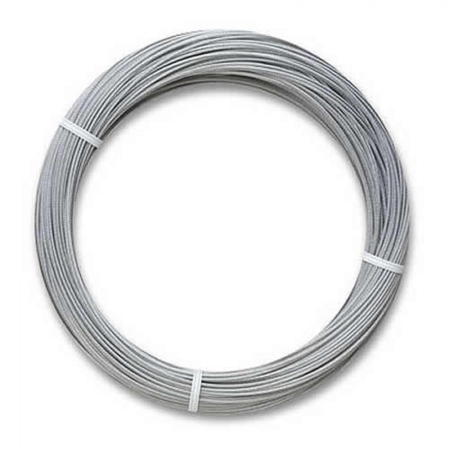 "Onset HOBO CABLE-1-300 1/16"" Stainless Steel Cable 300ft"