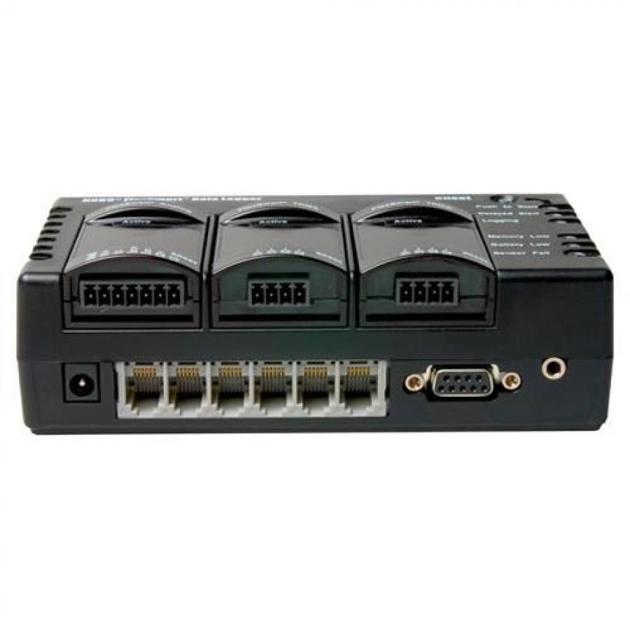 Onset H22-001 HOBO Energy Data Logger