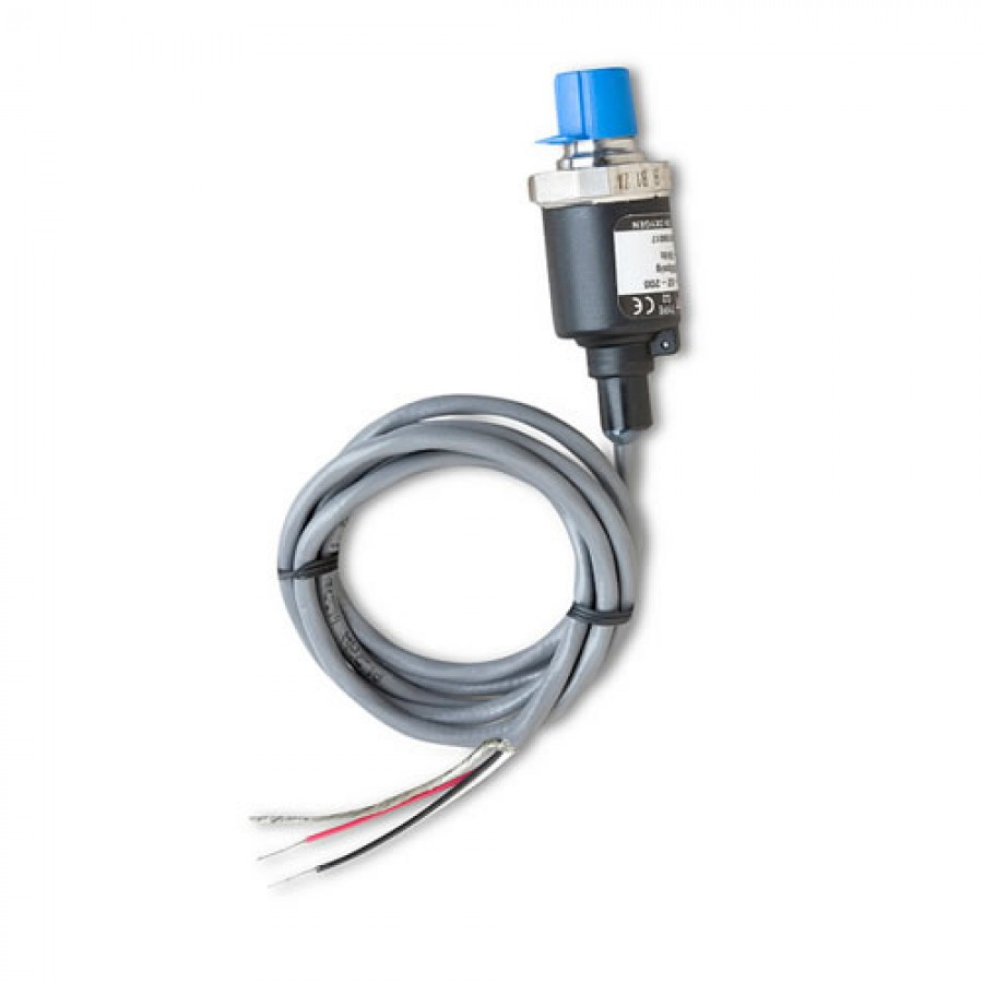 Onset T Ash G2 100 Hobo Ashcroft Gauge Pressure Sensor