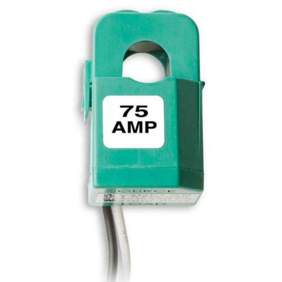 Onset T-MAG-0400-75 75 AMP Mini Split-Core AC Current Transformer
