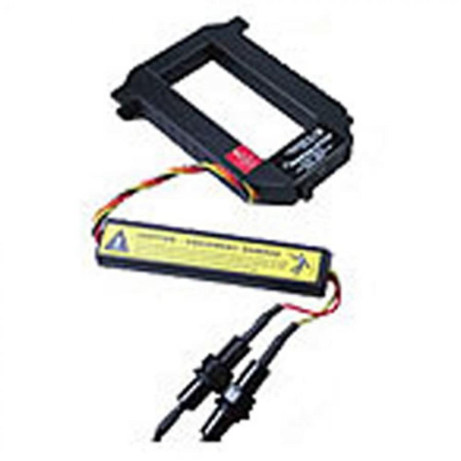 Onset T-VER-8051-300 HOBO 1-Phase Veris Kilowatt Transducer Sensor, 300 Amp