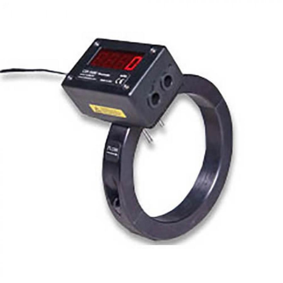 Onset T-CDI-5400-20S HOBO Compressed Air Flow Meter, 3 - 350 SCFM