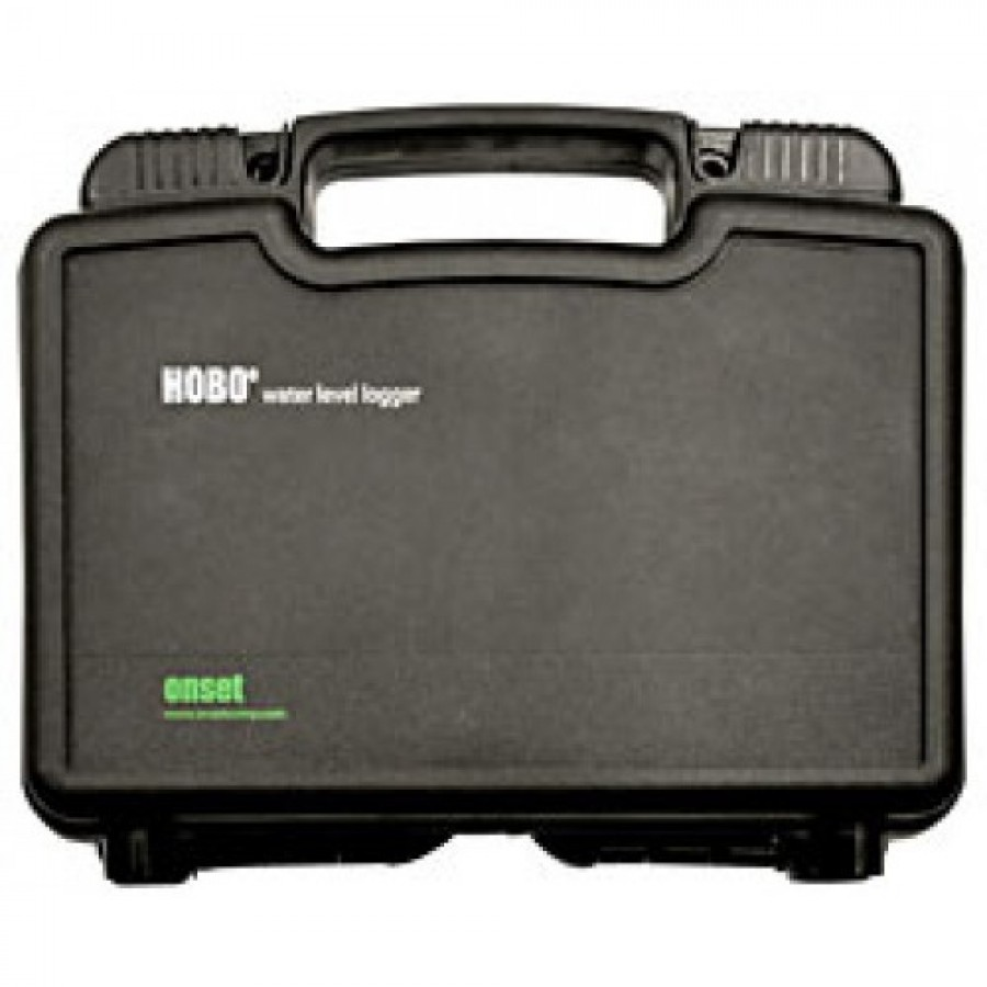 Onset HOBO U20-CASE-1 Water Level Logger Carrying Case