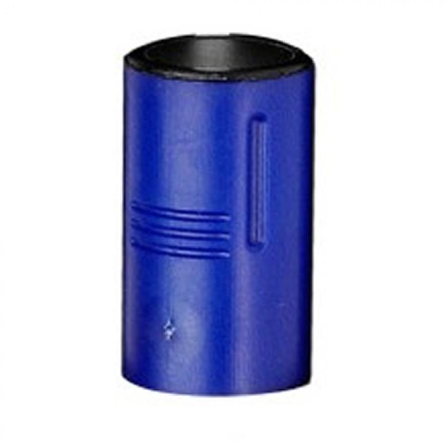 In-Situ RDO Sensor (0077700) Fast Cap Kit