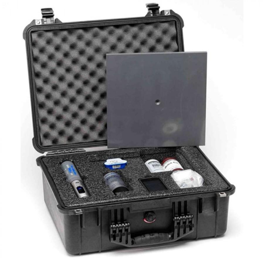 In-Situ smarTROLL (0071900) Multiparameter Low-Flow Pelican Case