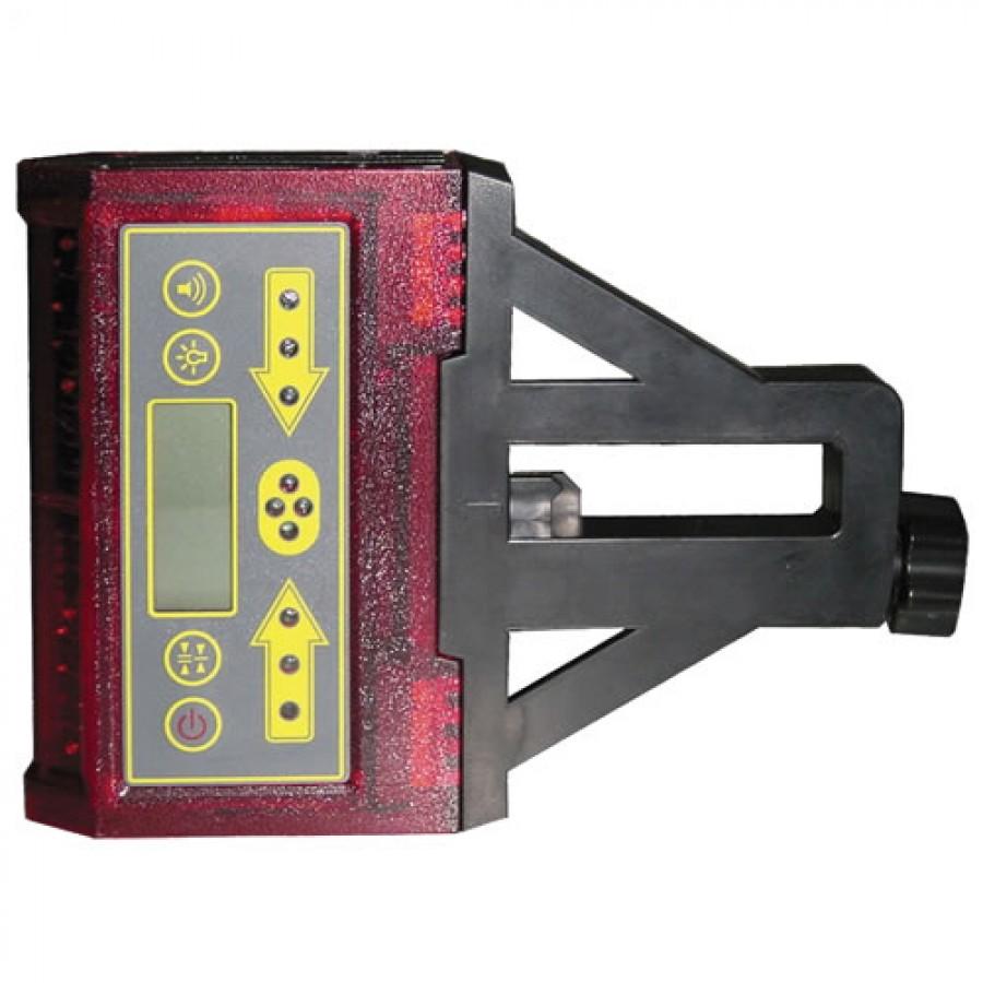 Johnson 40-6790 Grade Rod or Machine Mountable Detector