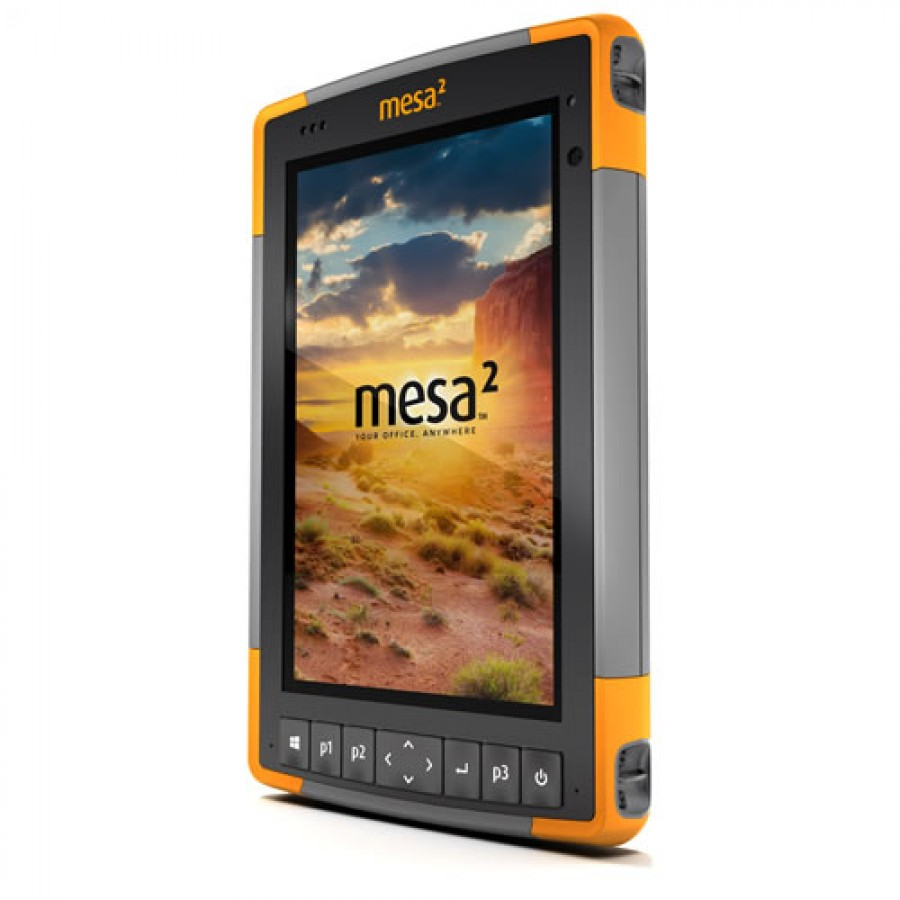 Juniper Systems Mesa 2 (MS2-100) Rugged Tablet Computers