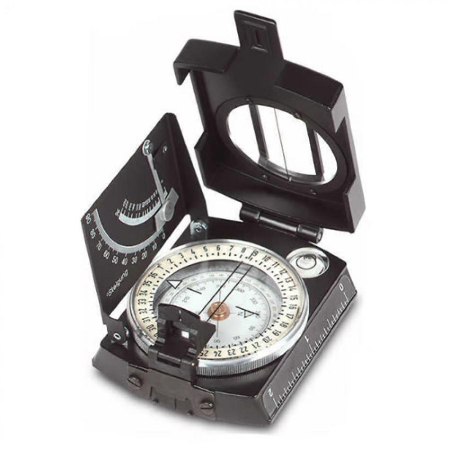 Kasper & Richter Meridian PRO Sighting Compass