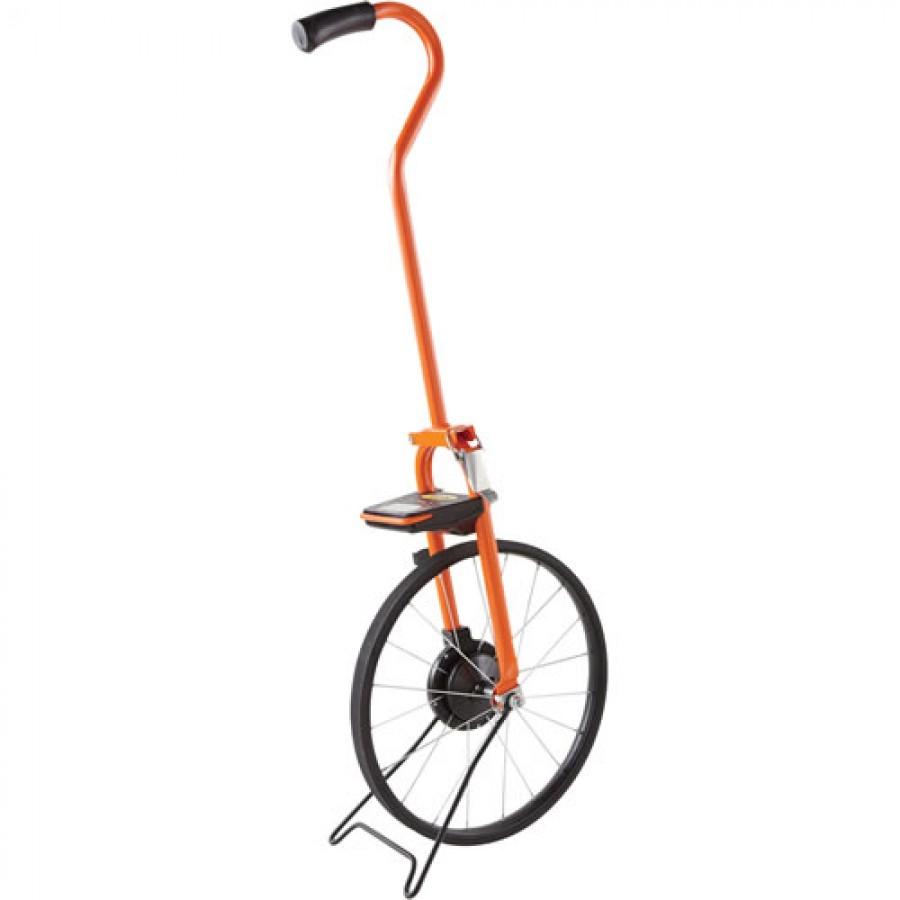 Keson MP401E Metal Professional Measuring Wheel