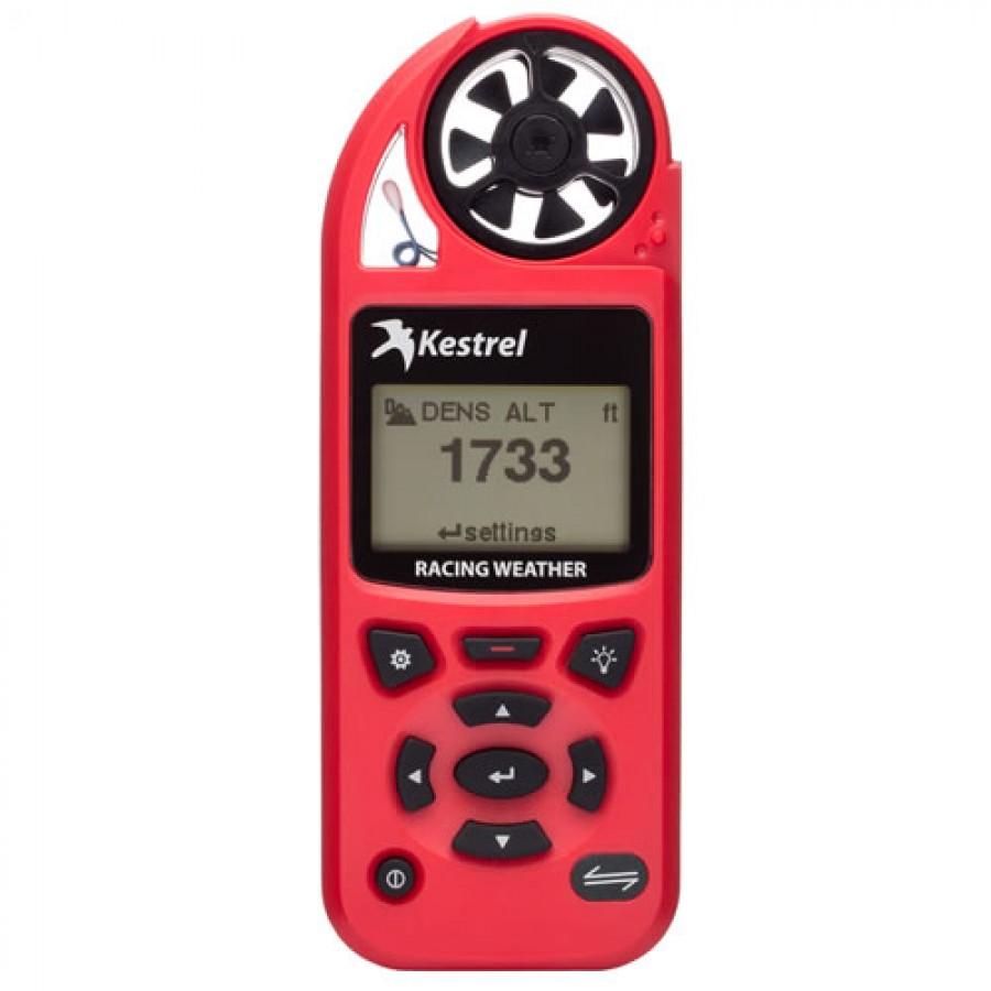 Kestrel 5100 Racing Weather Meters