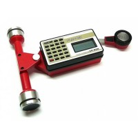 Koizumi Placom KP-90N Roller-Type Digital Planimeter