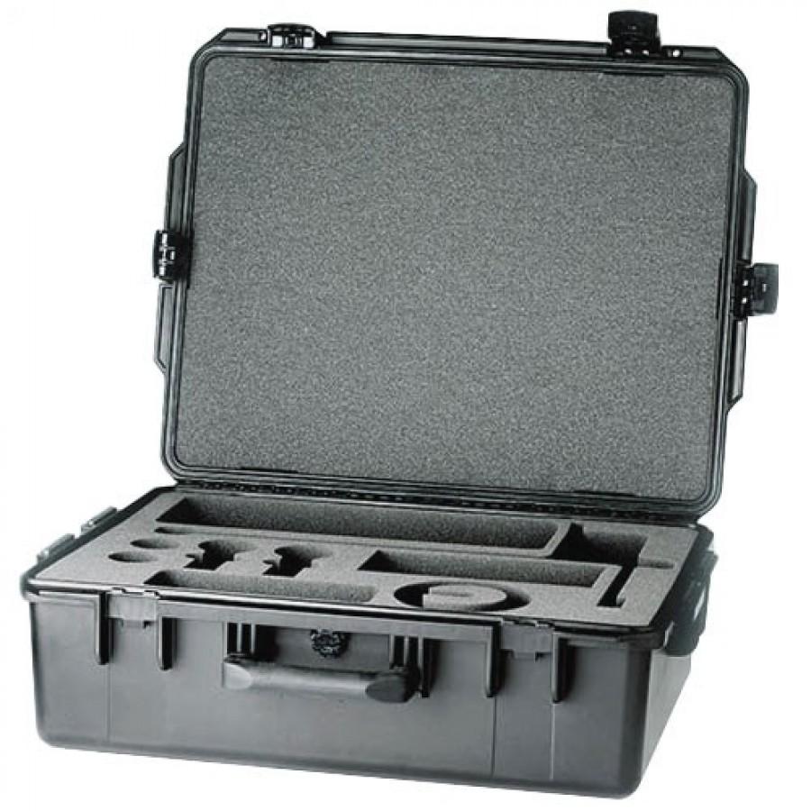 LI-COR  LI-1500 Hard-sided Carrying Case