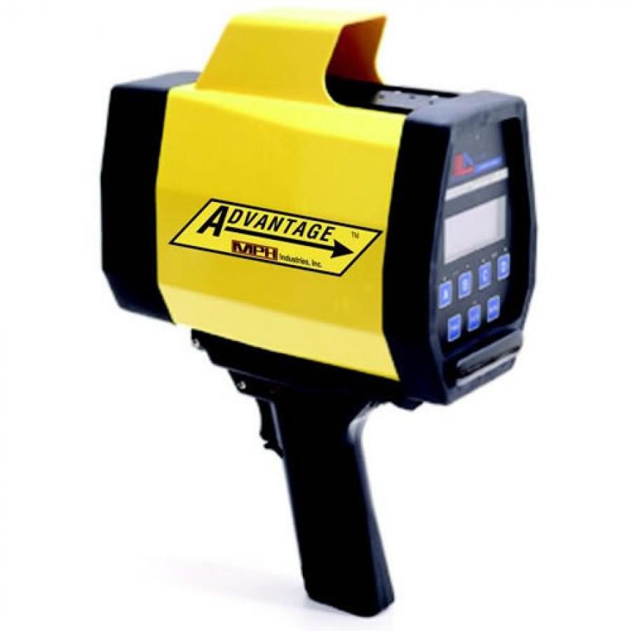 Laser Atlanta 3RC1 Advantage R Range Finder [DISCONTINUED]