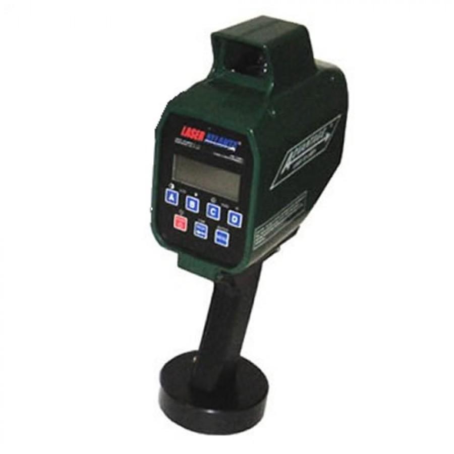 Laser Atlanta 3SC1 Advantage S Range Finder