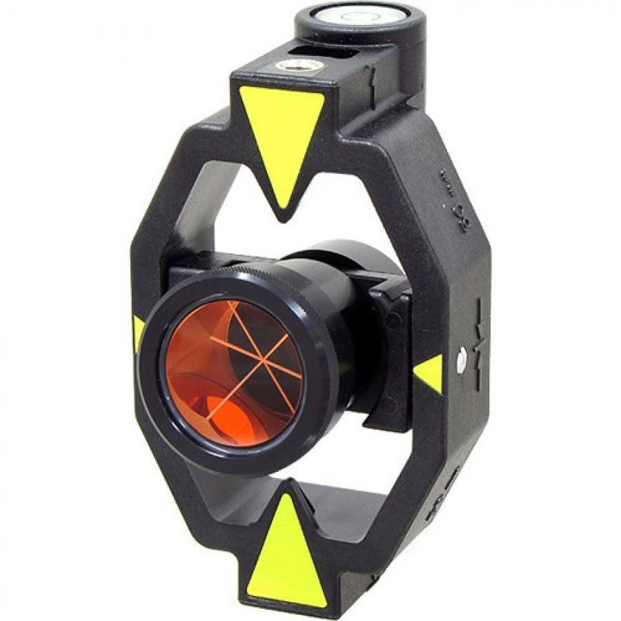 Leica CPR111 Mini Prism