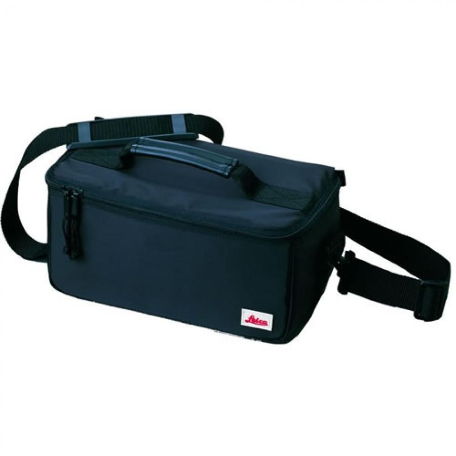 Leica Disto GVP508  Softbag