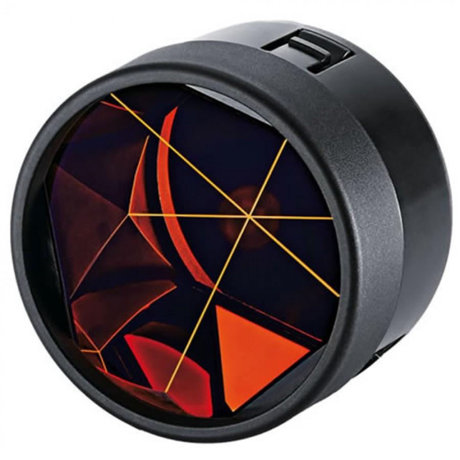 Leica GPR1 Single Circular Prism