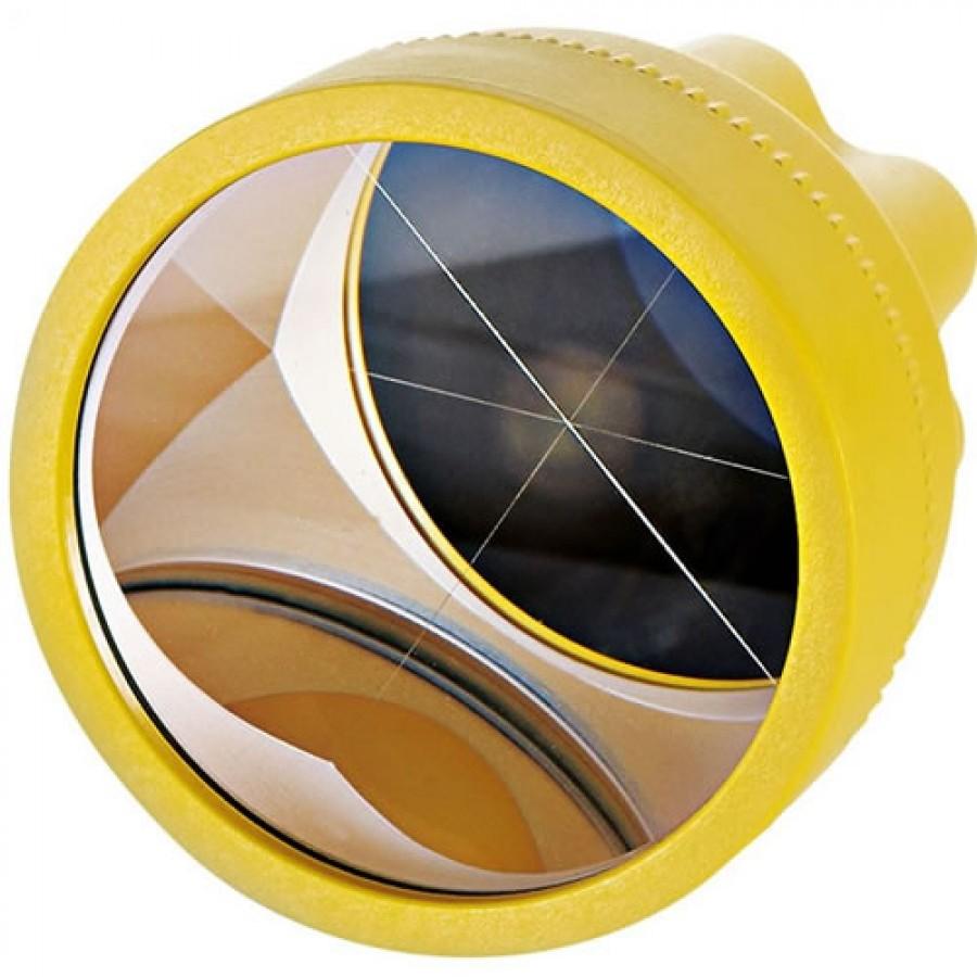 Leica GPR112 Monitoring-Mining Prism