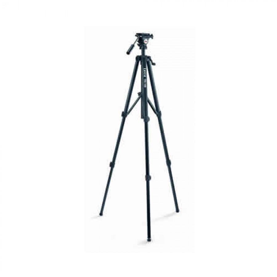 Leica TRI100 Tripod
