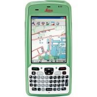 Leica Zeno 5 GPS Handheld Field Package