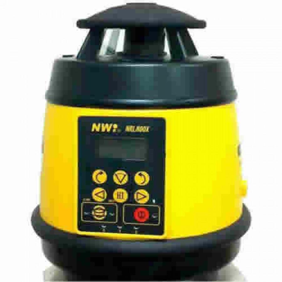 Northwest Instrument NRL800X Grade Laser