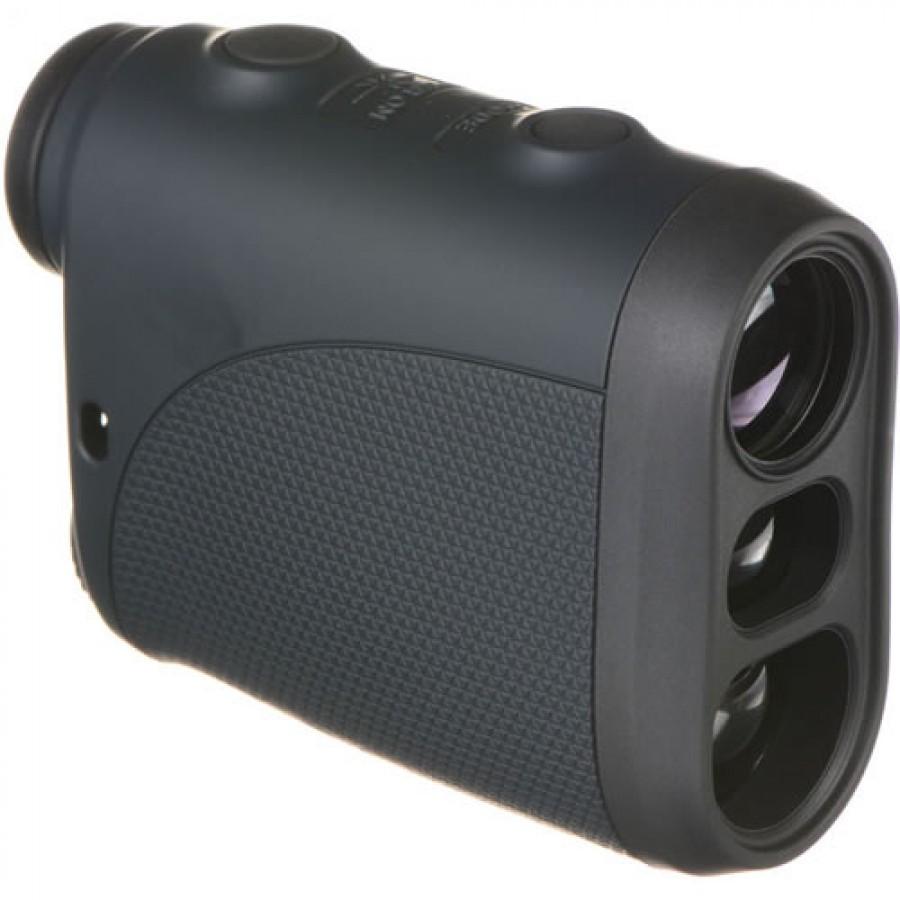 Nikon 8397 Aculon Laser Rangefinder (Dark Green)