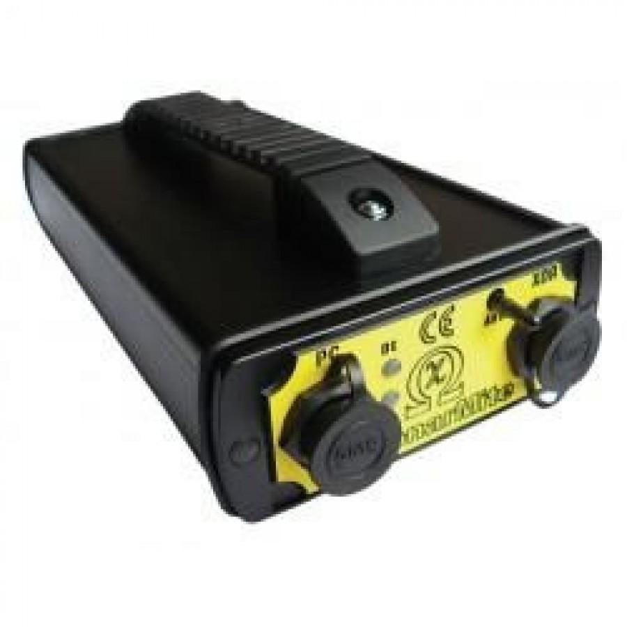 Ohmex Sonarmite Singlebeam Bluetooth Echosounder