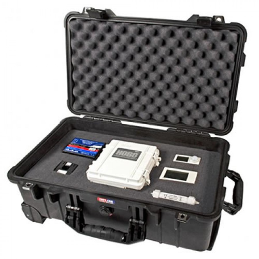 Pelican 1510 Protective Carry Case