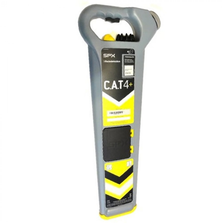 Radiodetection CAT4+ Cable Avoidance Tools
