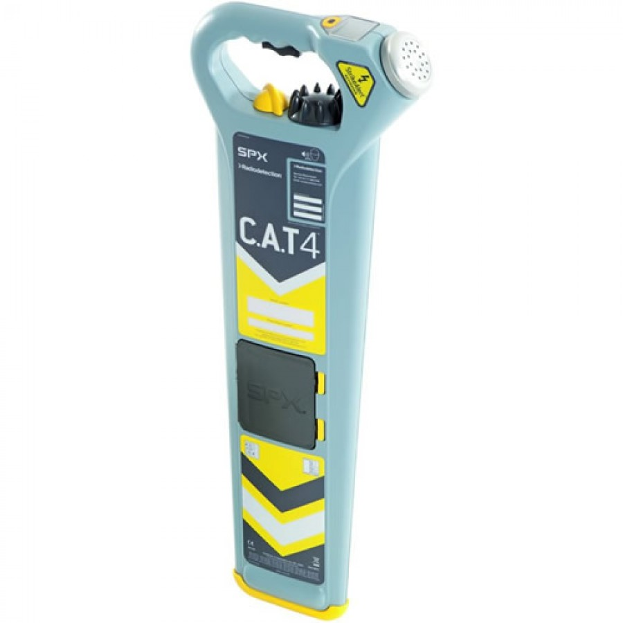 Radiodetection CAT4 Cable Avoidance Tools