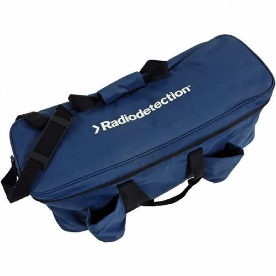 SPX Radiodetection Carry Bag