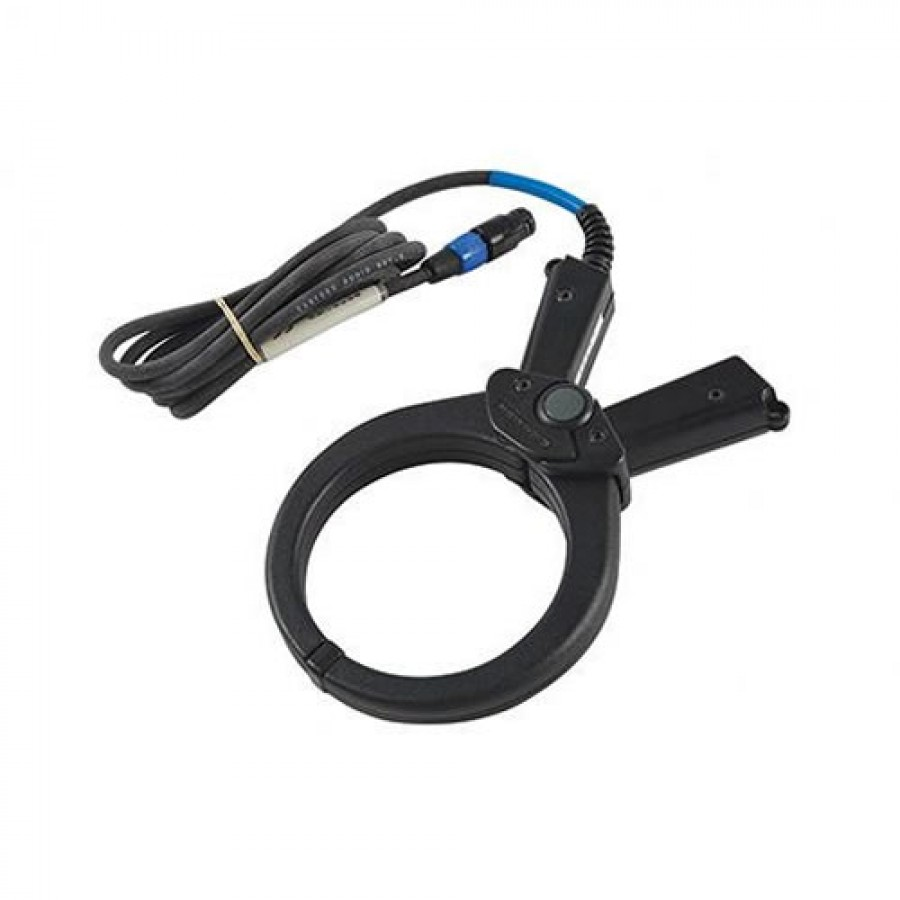 SPX Radiodetection 2inch (50mm) Locator Clamp