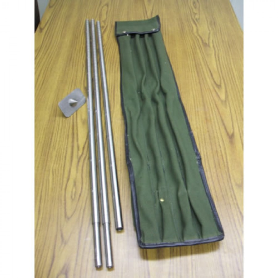Rickly Universal Wading Rod, 20mm x 3.0m