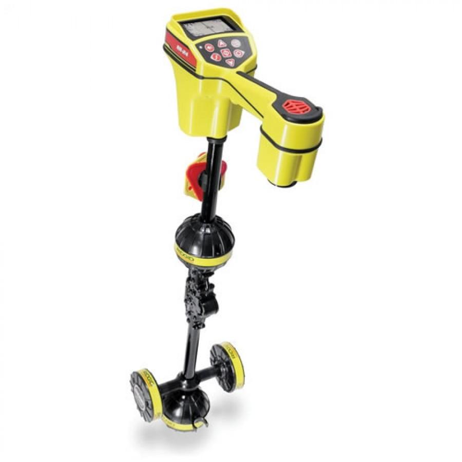 RIDGID SR-24 (44473) Line Locator with Bluetooth® and GPS