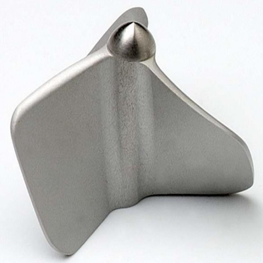 Seba Hydrometrie Metal Propeller 125 mm Ø, 125 mm Pitch