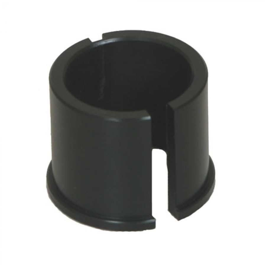 Seco D11145 Delrin 1-inch Pole Claw Clamp Adapter