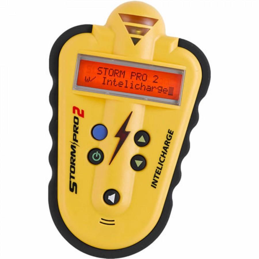 SkyScan Storm Pro 2 Storm Detector