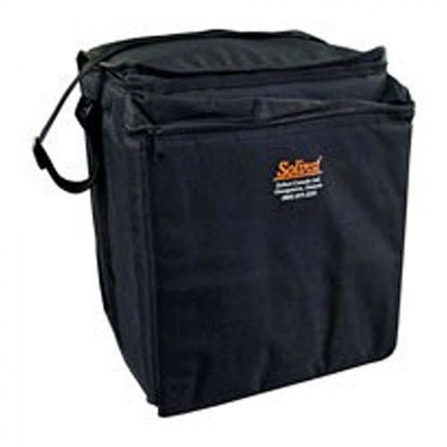 Solinst 100109 Medium Water Level Meter Carrying Bag