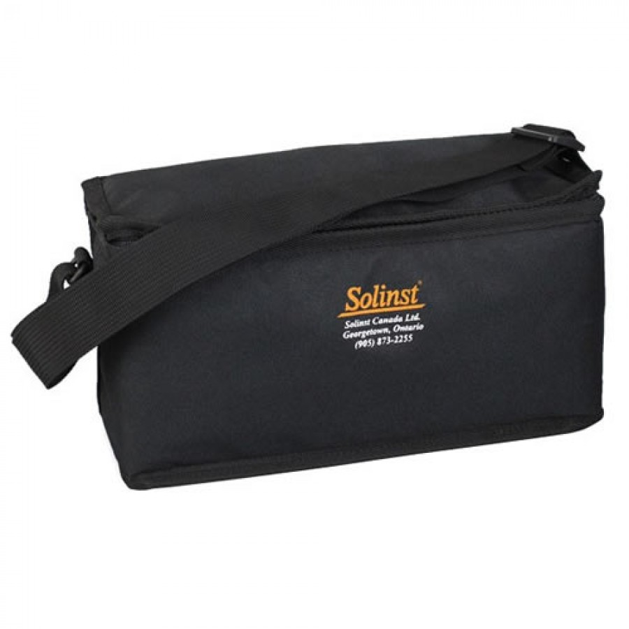 Solinst 106253 Mini Carry Case