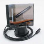 Solinst Standard Communication Kit for Levelogger Edge, USB