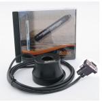 Solinst Standard Communication Kit for Levelogger Edge, RS232