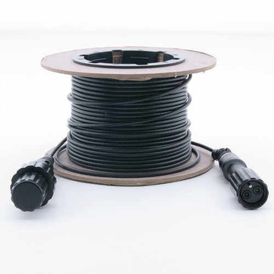 Solinst 105256 Direct Read Cable Assembly, 250' (76m)