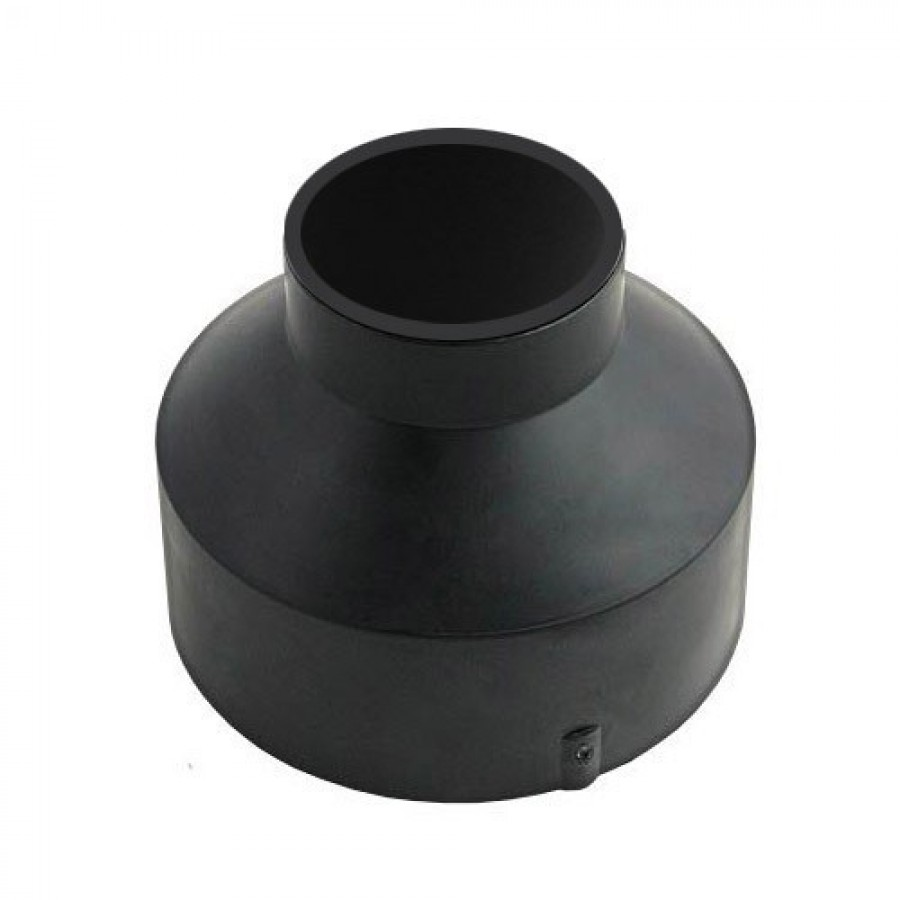 "Solinst 110235 Levelogger 4"" Well Cap Adapter"