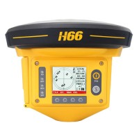 South H66 L1 Static GPS Receiver