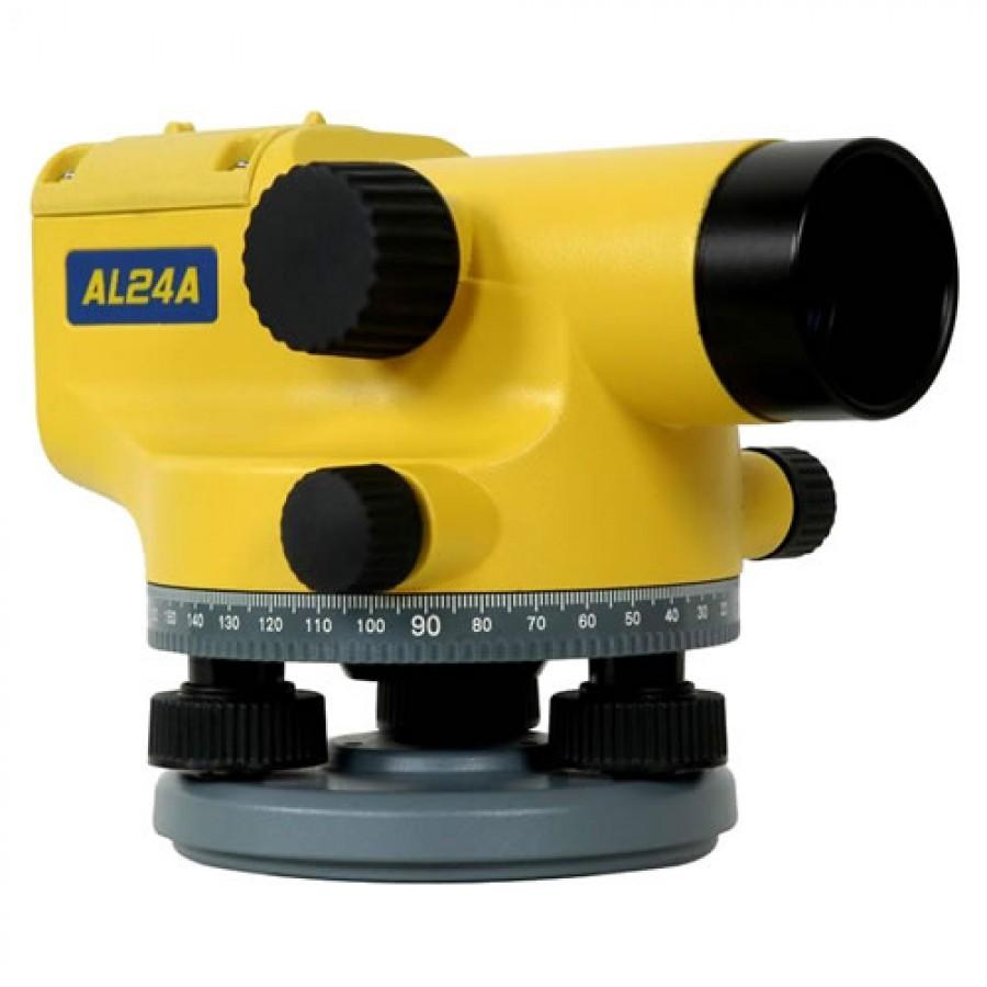 Spectra Precision Al28a Automatic Level 28x Jual
