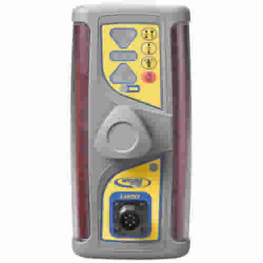 Spectra Precision LR20 Machine Control Laser Detector