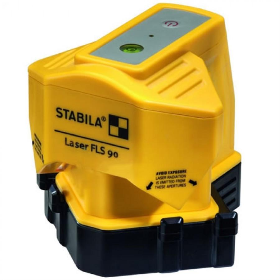 Stabila FLS90 Floor Line Laser System