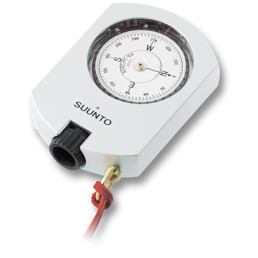 Suunto Kb 14 360r Series Global Sighting Compass Jual
