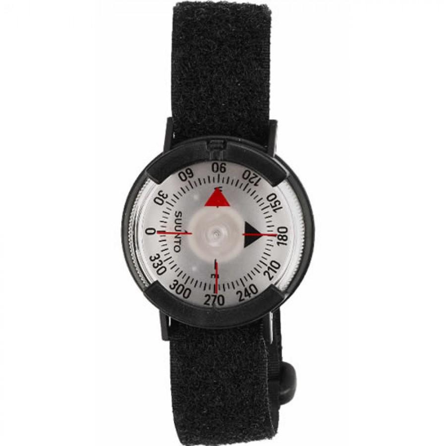 Suunto M-9 Sighting Wrist Compass